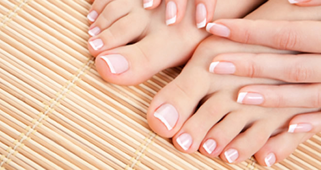 "[column size=""1/4″] · pedicure 3"