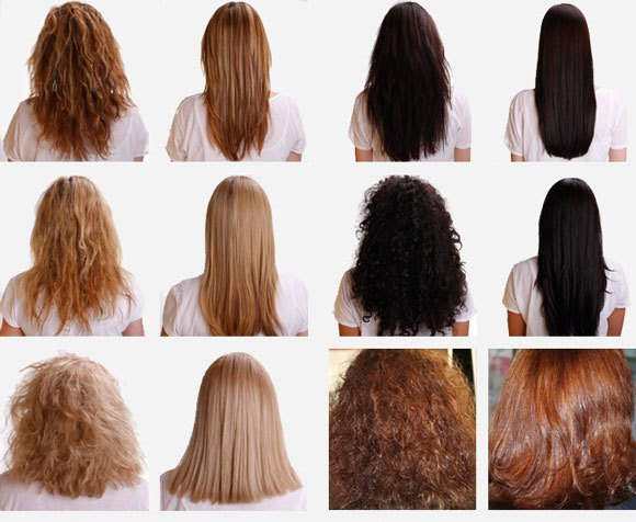 keratin hair straightening treatments avissa salon spa