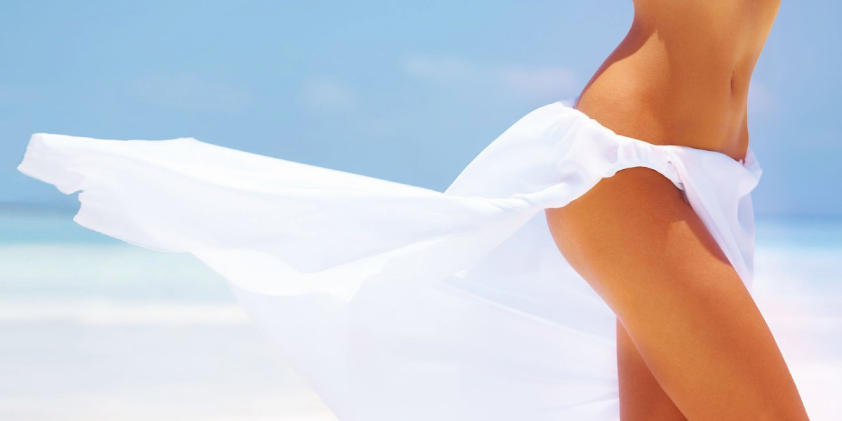 FAQ - Brazilian Waxing Studio