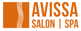 Avissa Salon | Spa